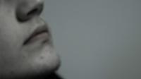 Close up lukas